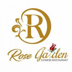 Rose Garden Logo 02.1